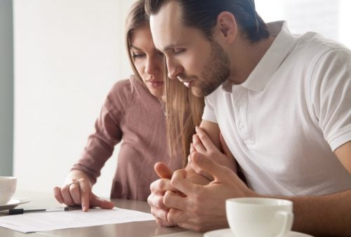 Estate Personal Planning